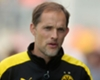 Tuchel: Bayern a step up from BVB