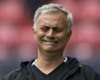 Manchester life a 'disaster' for Mou