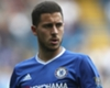 Conte: Hazard can be great like Messi