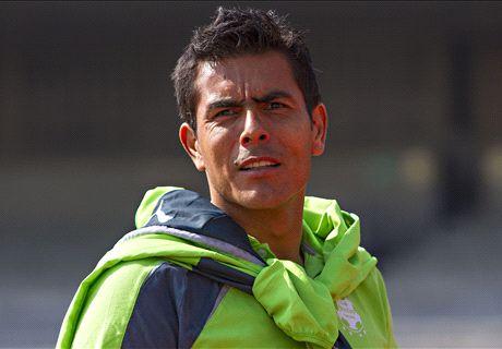 Santos Wants American Fans