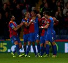 Player Ratings: Crystal Palace 1-0 West Ham
