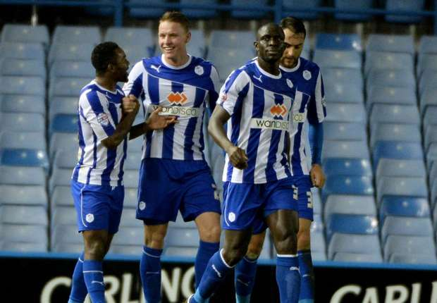 Championship Round-up: Wednesday stun Leicester as Yeovil & Barnsley also win