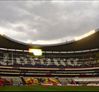 LIGA MX: Reventa se desata en el Estadio Azteca