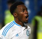 OFFICIEL - Nkoudou rejoint Tottenham