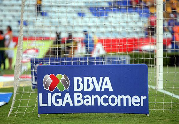 Altas, bajas, rumores y transferibles Liga Bancomer MX