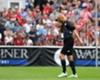 FCB: Robben trainiert wieder