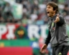 Conte demands 'aggression and intensity' from Chelsea