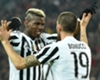 Allegri warns Pogba over Juve exit