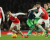 Switching Sanchez's position can make Giroud better - Henry