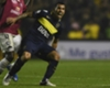 Boca expect Tevez to stay despite exit rumours