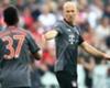 Bayern Munich vs Milan Betting: Ancelotti's men can shade a high scoring game