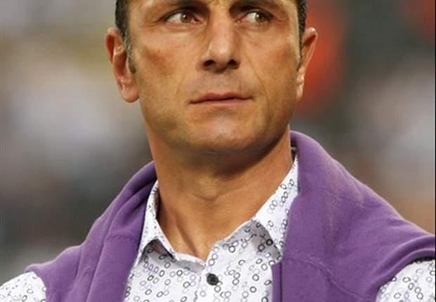 Ligue 2 - Der Zakarian meilleur nommé entraineur !