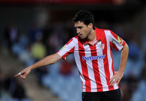 Sevilla - Athletic de Bilbao: Europa se juega en Nervión