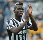 'Pogba a future Ballon d'Or winner'