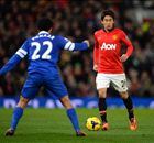 Kagawa had stomach pumped, reveals Moyes