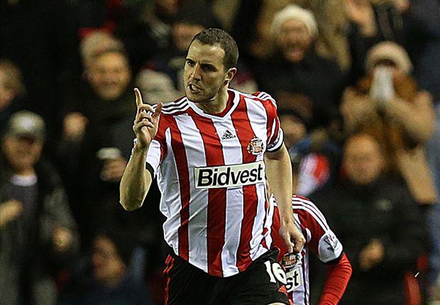 Sunderland - Tottenham Preview: Spurs scoring less than a goal per game