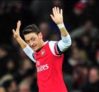 How Wenger & Arsenal staged Ozil coup