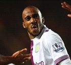 Delph eager for new Aston Villa deal