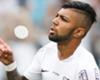 ¿Santos rompió un pacto con Barcelona por Gabigol?