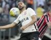 Danilo diz que pretende seguir atuando em 2017: 'Se não for aqui, vai ser em outro clube'