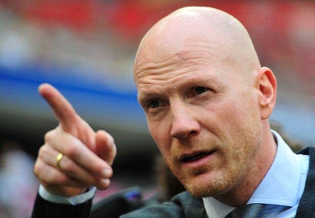 Bayern: Matthias Sammer mahnt nach CL-Niederlage - und zeigt Verständnis