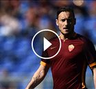 WATCH: Totti's first goal for Roma - 22 years ago today!