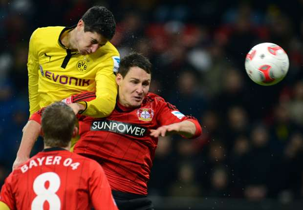 Borussia Dortmund - Bayer Leverkusen Betting Preview: Back a high-scoring home win at the Westfalenstadion