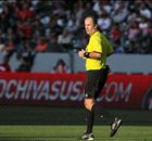 SABETTI: Ref Silviu Petrescu's journey from Romania to MLS Cup