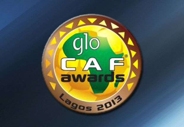 The CAF African Footballer of the Year awards facts and records