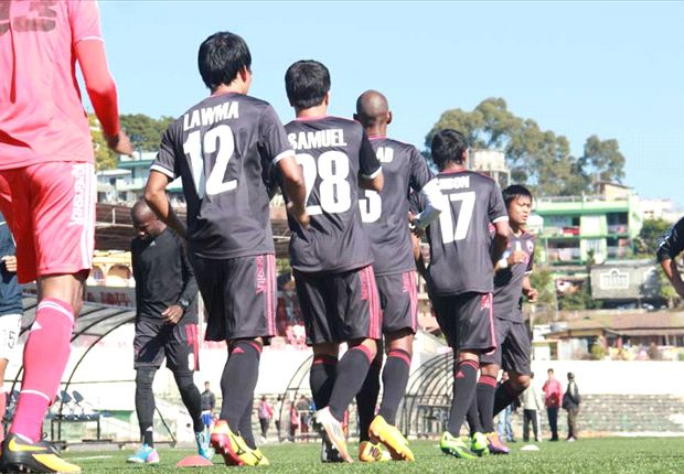 Shillong Lajong FC - Salgaocar FC Preview: Can the home side appease their fans with a victory?