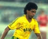 Romario, Ronaldo, Neymar and Brazil's six Olympic medal defeats