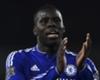 Chelsea, Zouma espère revenir dans deux mois