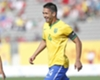 'Every night before bed I think, we could make history' - Luan on Brazil's Olympic dream