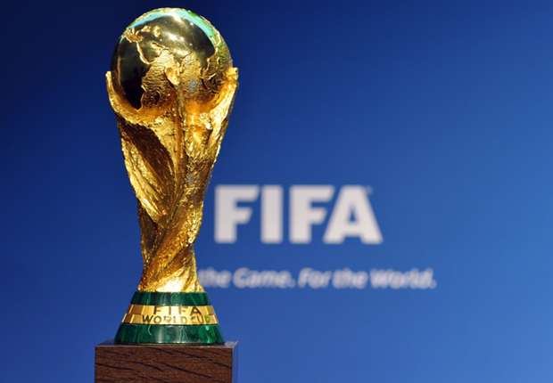 The World Cup, the Ballon d'Or - What to look out for in 2014
