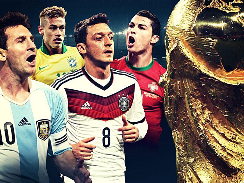 Wm Gegner Deutschland
