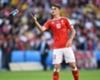 Mertesacker: Xhaka Sempurna Untuk Arsenal