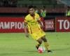 Usai Bela Timnas, Duo Sriwijaya FC Langsung Fokus Laga Kontra Persib Bandung