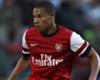 OFFICIAL: Silva leaves Arsenal