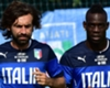 Pirlo issues Balotelli warning