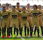 LIGA MX: Filtran posible 3º uniforme de Pumas