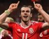 RUMOURS: Man Utd make offer to Bale