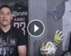 VIDEO: Esto es #MoyMuTV