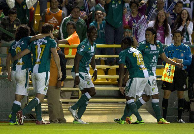 TV Azteca la gran perdedora de la final