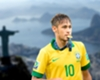 'Golden Trio' set to star in attacking Brazil side at Olympics as Neymar is handed No. 10 shirt