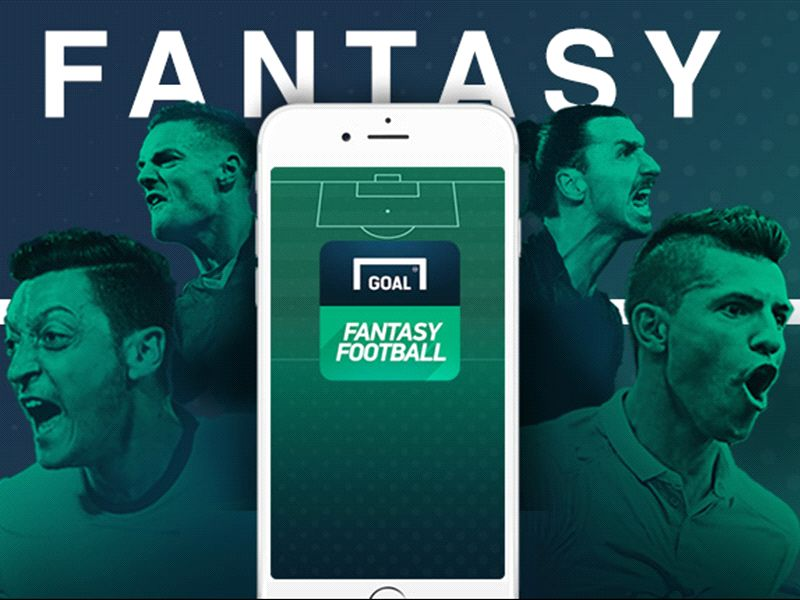 FANTASY: Win great prizes with Goal