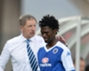 Orlando Pirates eye SuperSport United star Mokeke as Matlaba competition