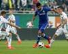 RUMEUR - Chelsea, l'Atlético Madrid n'aurait pas abandonné Diego Costa