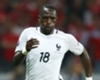 Sissoko rates himself '10 out of 10'