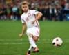 Wechselt Kuba zum VfL Wolfsburg?