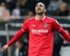 Ex-Bundesliga-Profi Hugo Almeida zu AEK Athen